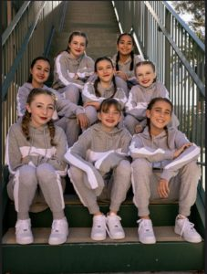 """Rolling Out the Red Carpet for Local Performers; """"Coronado's Talent"""" Promises All the Feels!"""